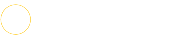 Dottie Towne, Personal Injury Lawyer